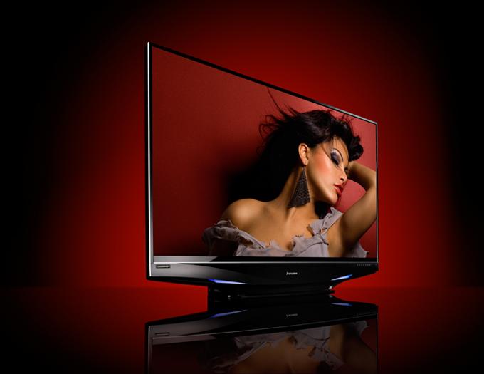 Смотреть открытые спутниковые порно каналы 25 фотография